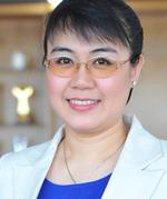 Nguyễn Thị Nguyệt Hường