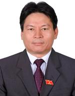Phương Hữu Việt