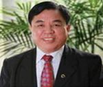 Trần Văn Đình