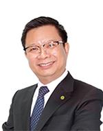 Phan Trung