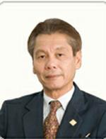 Lê Minh Quốc
