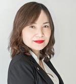 Đào Minh Anh
