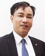 Trương Thành Nam