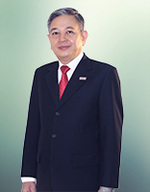 Nguyễn Quang Toan
