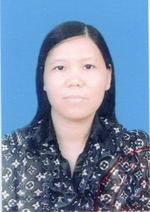 Đỗ Thị Thanh Hiền