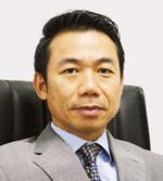 Phạm Phú Khôi