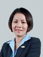 Tôn Thị Nhật Giang