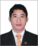 Nguyễn Huy Tài