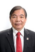 Nguyễn Viết Mạnh