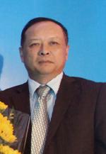 Nguyễn Duy Toại