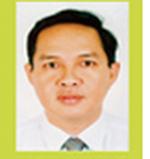 Trương Minh Trung