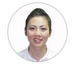 Lê Việt Thương Huyền