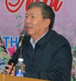 Trần Ngọc Thành