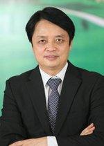 Nguyễn Đức Hưởng