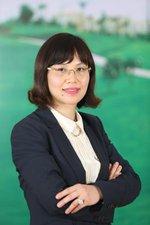 Nguyễn Ánh Vân