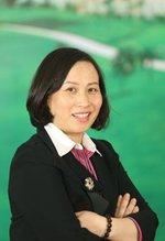 Nguyễn Thị Gấm