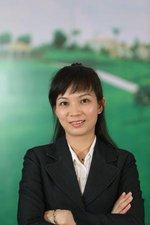Nguyễn Thị Bích Lộc
