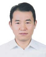 Mu Hong Tao