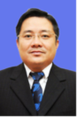 Huỳnh Quang Liêm