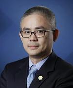 Phạm Nguyễn Thế Phong