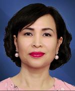 Mai Hồng Quỳ