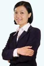 Vũ Thị Thanh Hồng