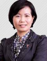 Phan Thị Chinh