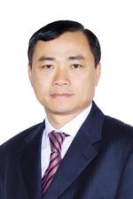 Đặng Văn Sơn