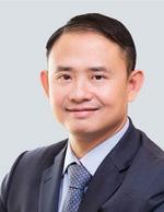 Trần Nhất Minh