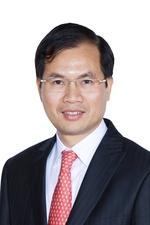 Ân Thanh Sơn