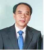 Trần Quang Lâm
