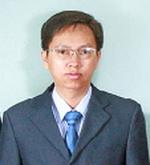 Nguyễn Chơn Hùng
