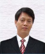 Nguyễn Tuấn Minh