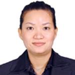 Nguyễn Thị Thanh Bình