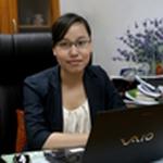 Đỗ Minh Trang