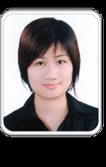 Nguyễn Thị Thu Nguyệt
