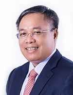 Đinh Quang Trí