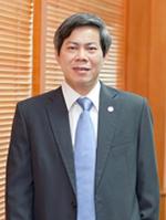 Hoàng Văn Ninh