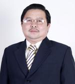 Nguyễn Hùng Minh