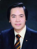 Thái Quốc Minh