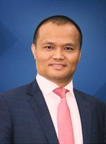 Nguyễn Đăng Thanh