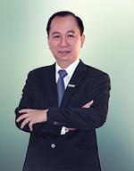 Lê Trung Việt