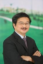 Lê Hồng Phong