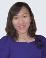Nguyễn Thị Ngọc Thư