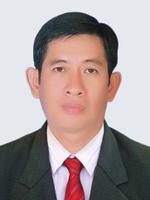 Nguyễn Dương Thảo