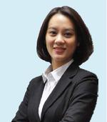 Nguyễn Thị Việt Oanh