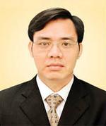Lê Văn Tần