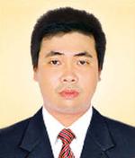 Hoàng Minh Tân
