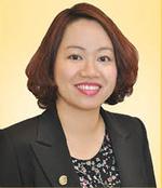 Khúc Thị Quỳnh Lâm