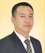 Lê Quốc Long